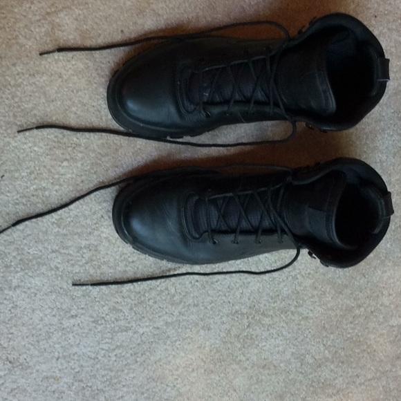 Nike ACG Other - Nike ACG hiking boots